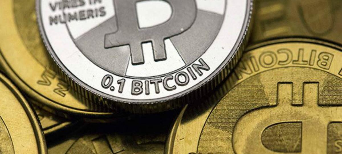 Bank of America tacha al bitcoin de burbuja tras admitir su incapaz para competir