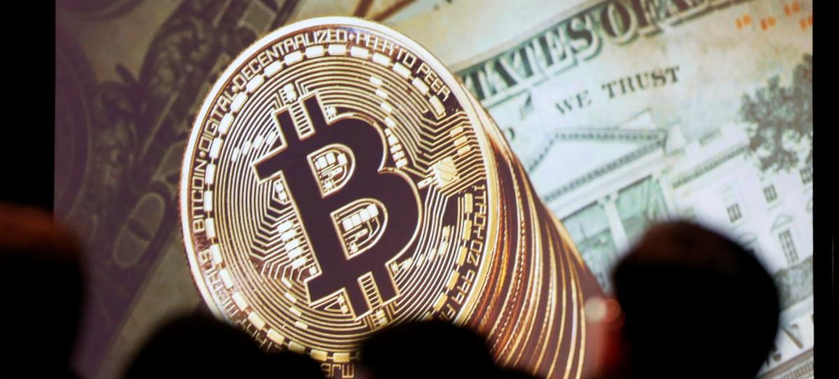 Montoro recopila datos de compradores y vendedores de bitcoin