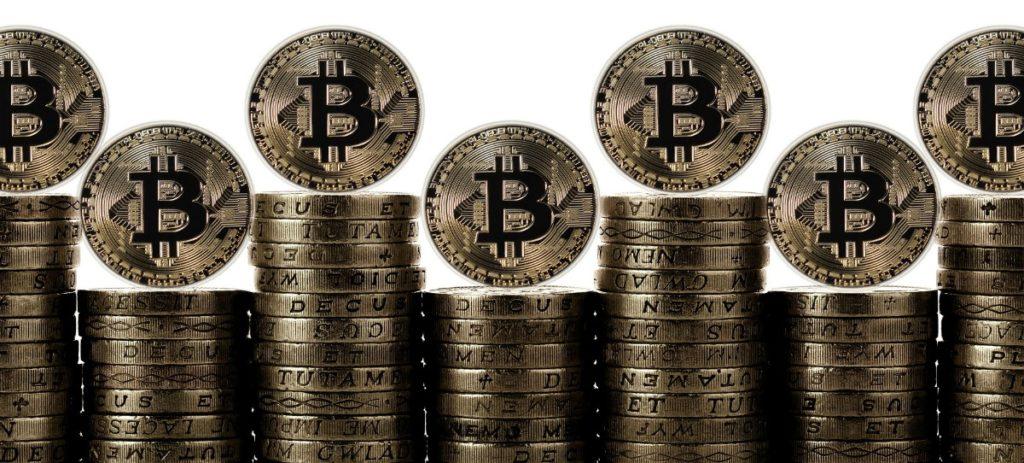 El bitcoin se hunde un 20% y alcanza mínimos de noviembre