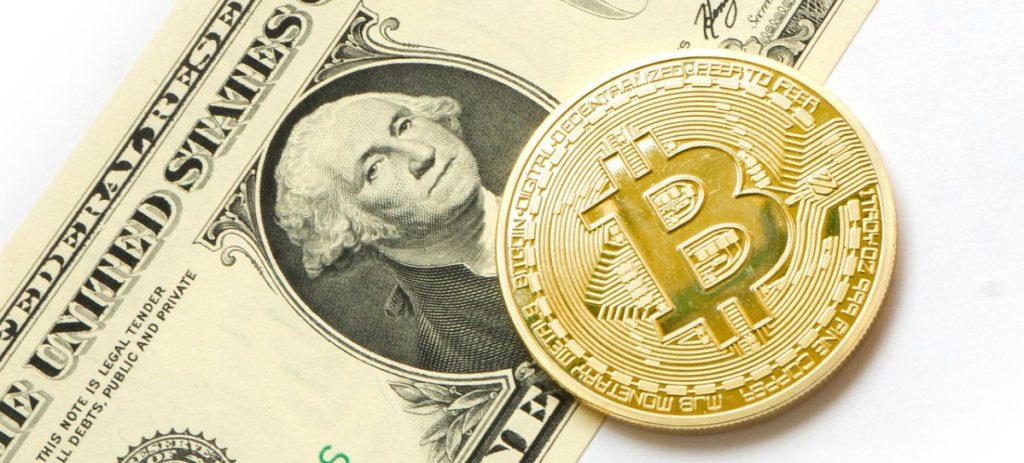 Bitcoin: Un cliente aprovecha un fallo técnico para 'comprar' por 20 billones de dólares