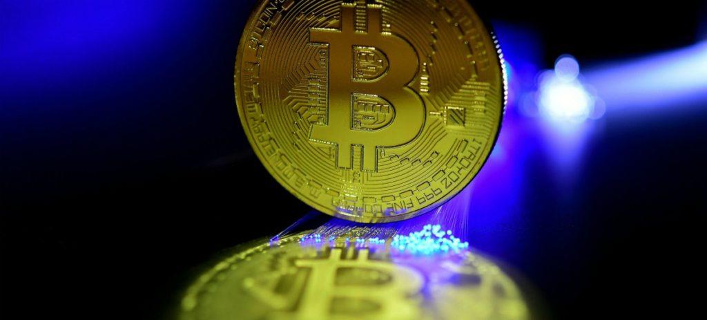 El crimen organizado usa 'de una forma abusiva' el Bitcoin