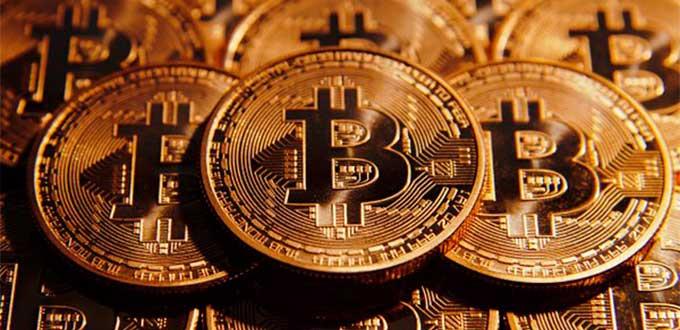 El Buscador: Bitcoin