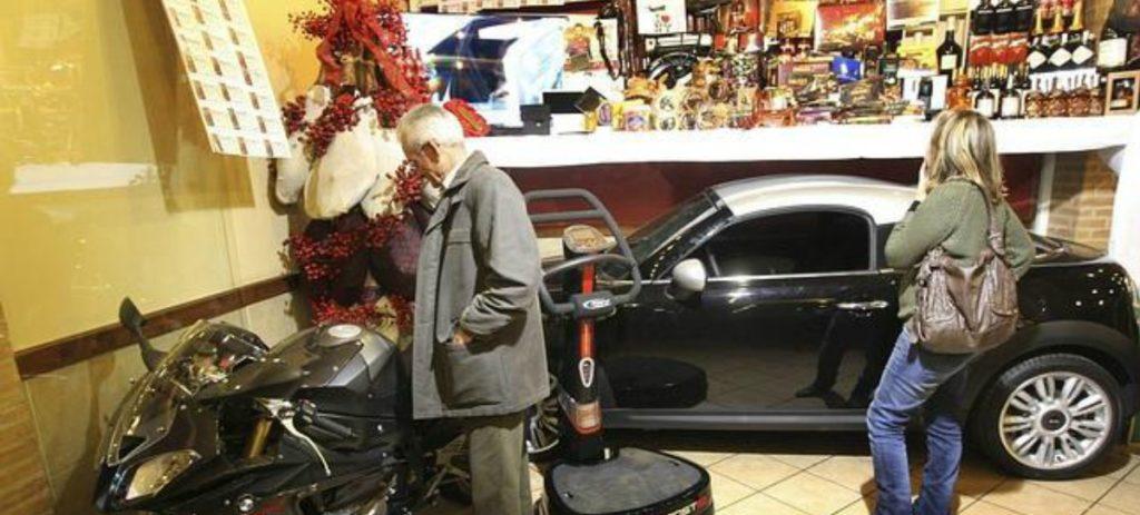Gana una cesta de Navidad y se arruina: Hacienda le reclama el 46% del valor total