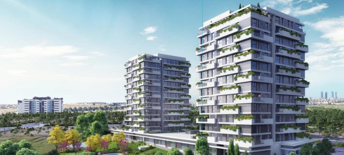 Bain Capital cierra la compra de Habitat por 220 millones