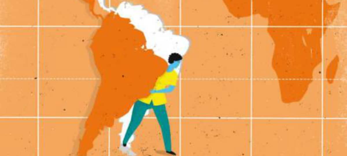 ¿Erasmus iberoamericano?: Becas para estudiar en Argentina o en México