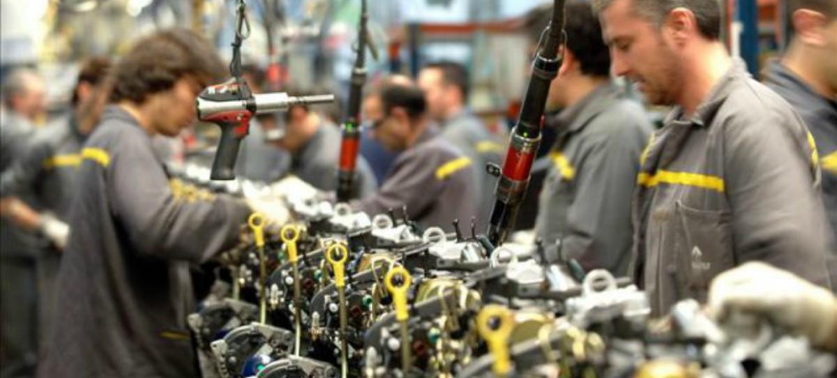 UGT Fica denuncia que el Gobierno de Sánchez crea incertidumbre a todos los trabajadores del automóvil