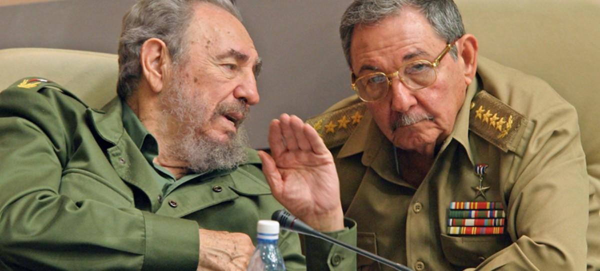 Los bienes expropiados por Fidel Castro que podrán reclamase en los tribunales de Estados Unidos
