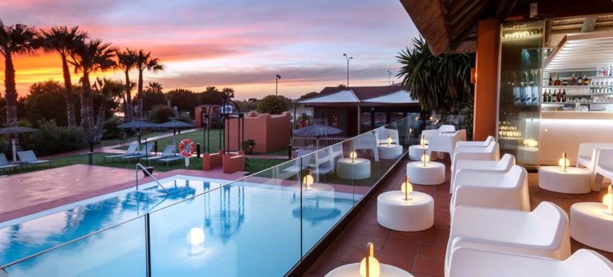 Tres hoteles de Barceló, entre los más lujosos del mundo
