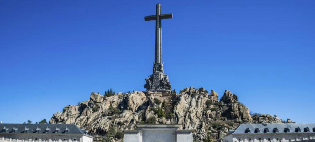 Patrimonio represalia a la Abadía del Valle de los Caídos bloqueando su partida presupuestaria aprobada