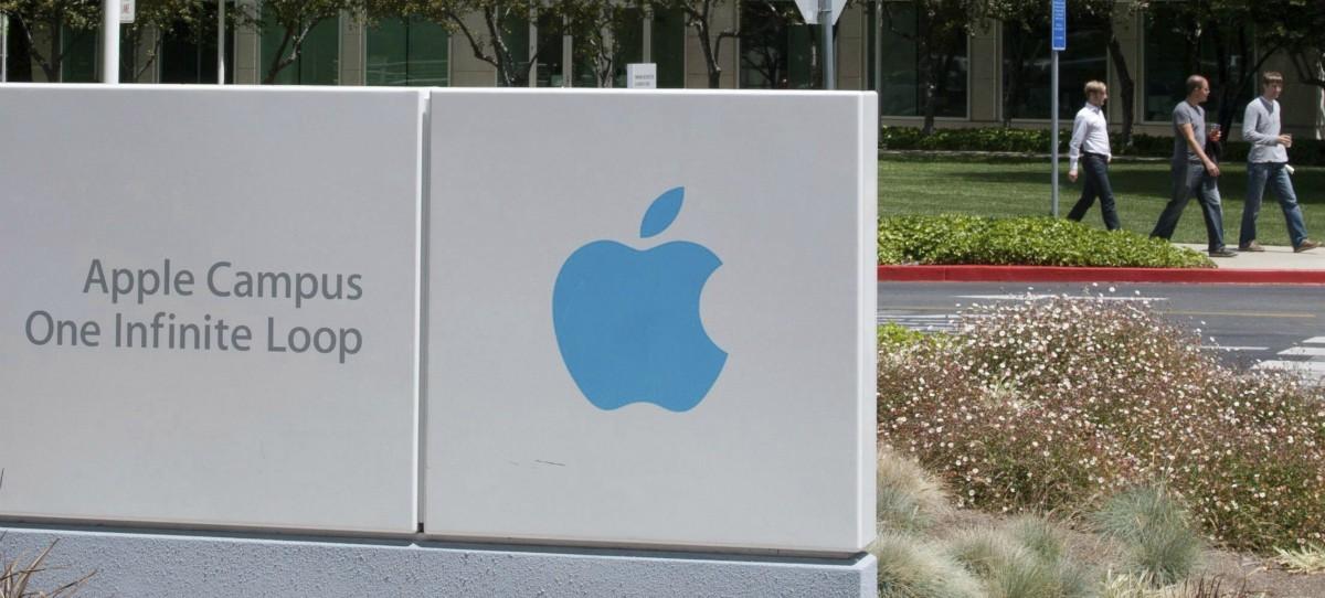 Apple permitirá que los usuarios desactiven la ralentización de sus iPhones