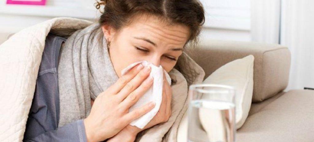 Los médicos reconocen que la vacuna de la gripe de este año no es eficaz