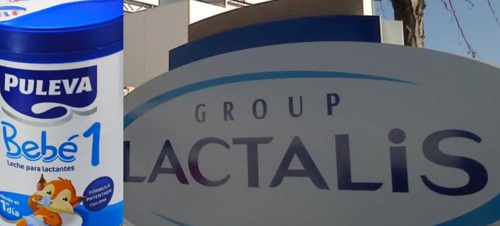 El Gobierno de Francia defiende la opacidad de Lactalis