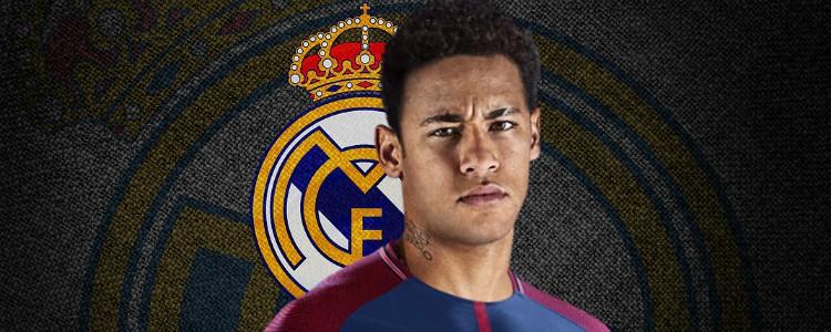 """El ex agente de Verratti: """"¿Neymar al Real Madrid? Está encerrado en el PSG"""""""