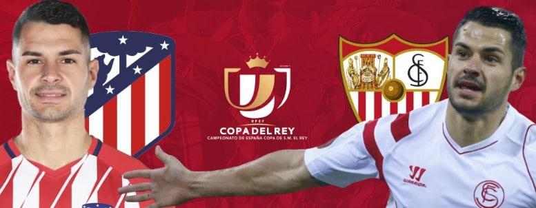 Vitolo pone el morbo en la Copa con su regreso a Sevilla como Atlético