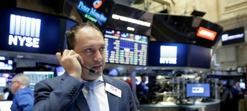 """""""Hay miedo a que la guerra comercial condicione el crecimiento global"""""""