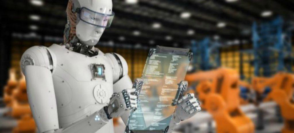 La inteligencia artificial, fuente de empleo