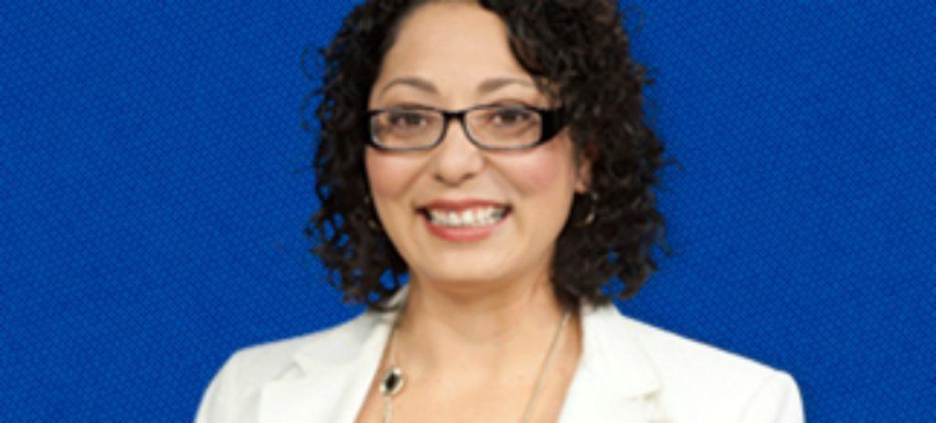 Acusan de acoso sexual a una legisladora californiana activista de la causa