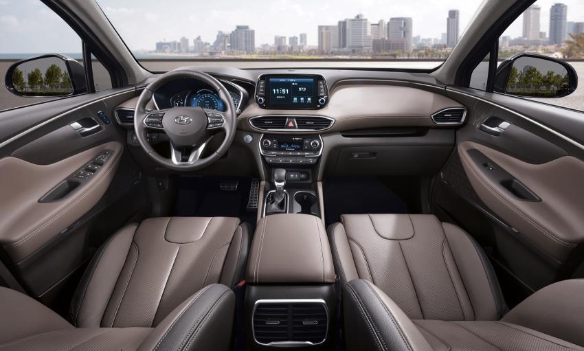 La actualización del Hyundai i20, a la venta en España a finales de este mes
