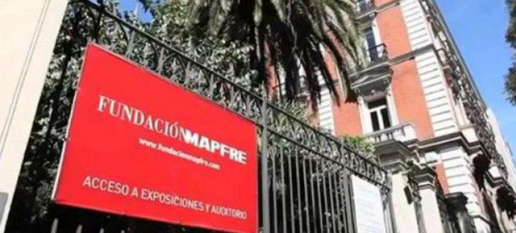 Fundación Mapfre ofrece ayudas económicas para impulsar la contratación de personas en desempleo en España