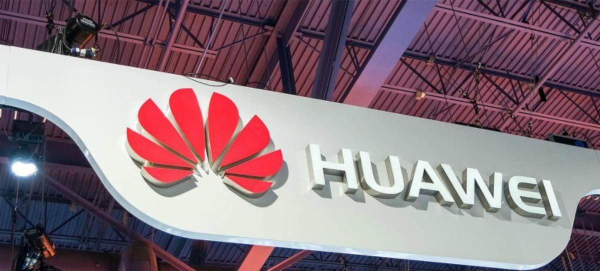 EEUU alertará en el MWC de Barcelona sobre los peligros de Huawei