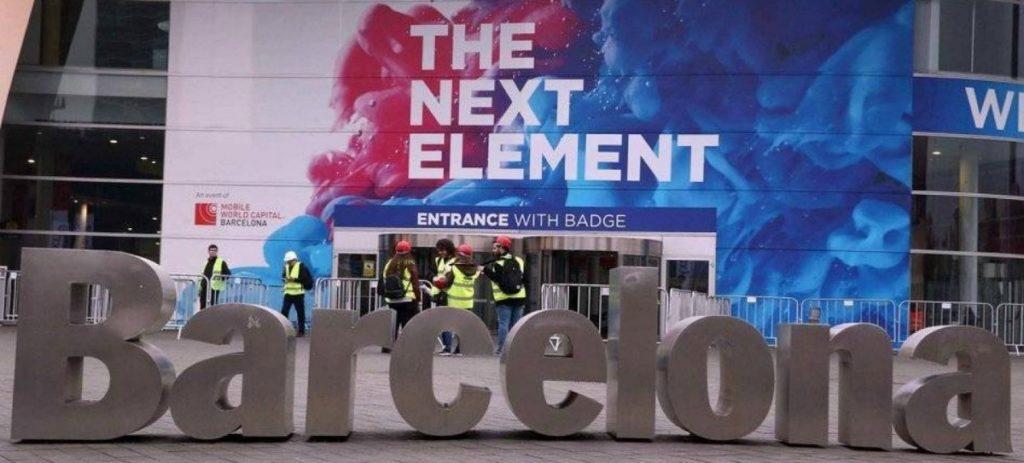 Barcelona duplicará su contratación durante el Mobile World Congress