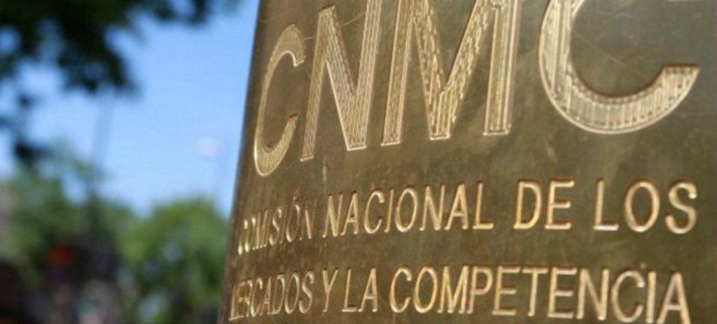 La CNMC multa a Viesgo por vender energía a precios anormales y desproporcionados