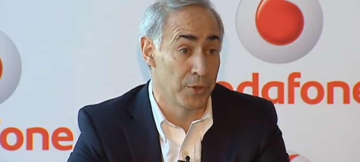 Vodafone reduce los despidos a 1.123 personas con un 25 % de voluntariedad