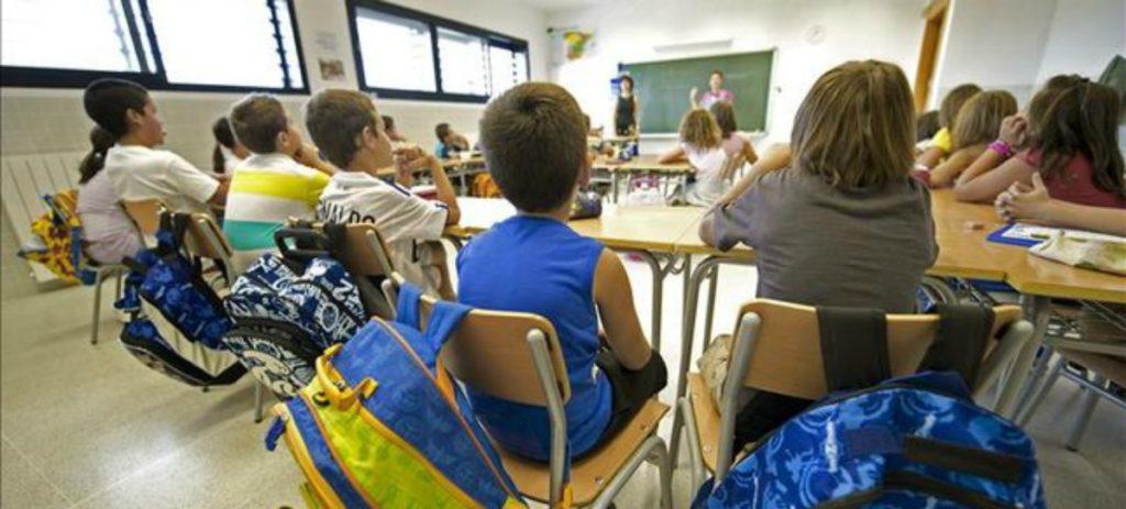 Los colegios de Primaria en Extremadura ofrecerá nueve horas a la semana de Religión Islámica