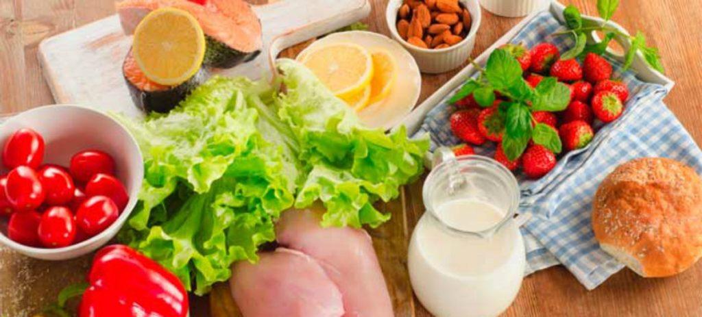 ¿Qué alimentos contienen melatonina, la hormona clave para no engordar?