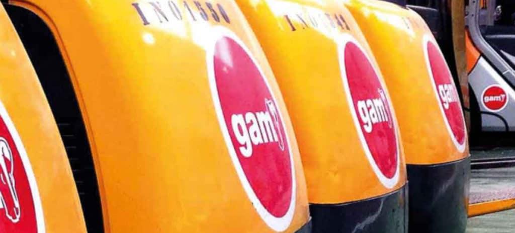 GAM reduce las pérdidas en un 31%, hasta los 7,7 millones