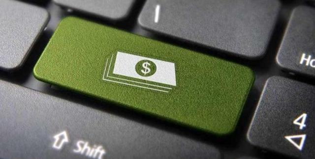 La mejor forma de elegir tu préstamo a través de internet