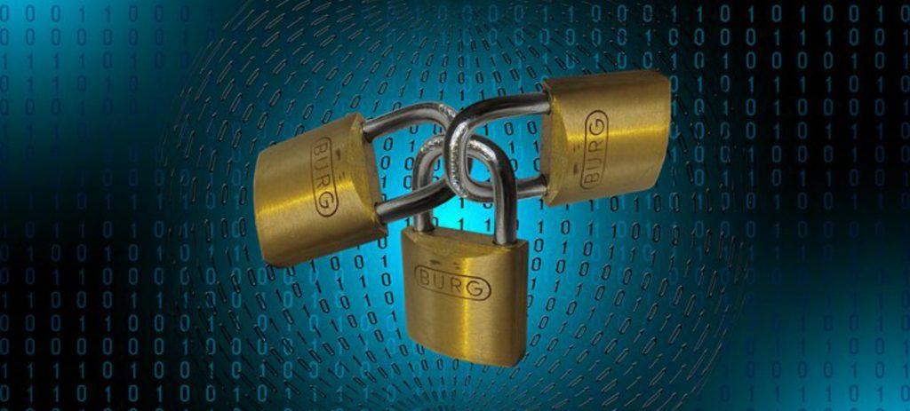 4 principios para cumplir con el nuevo reglamento de Protección de Datos