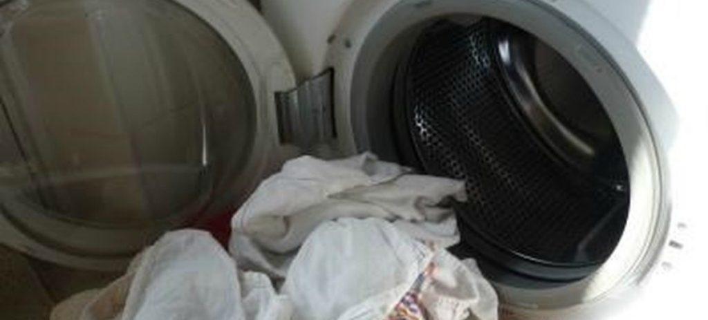 ¿Cuándo es más barato poner la lavadora?