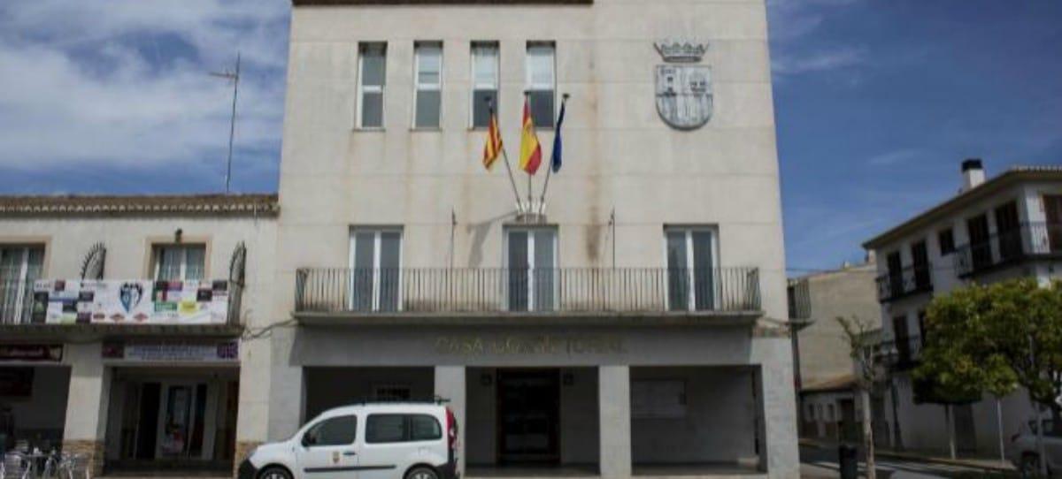 Un alcalde valenciano acude a una reunión de 4 minutos y cobra 450 euros públicos