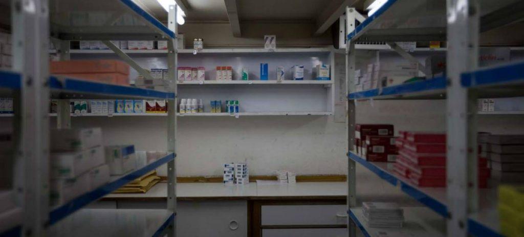 Una ujer muere esperando medicamentos para un riñón trasplantado en Venezuela