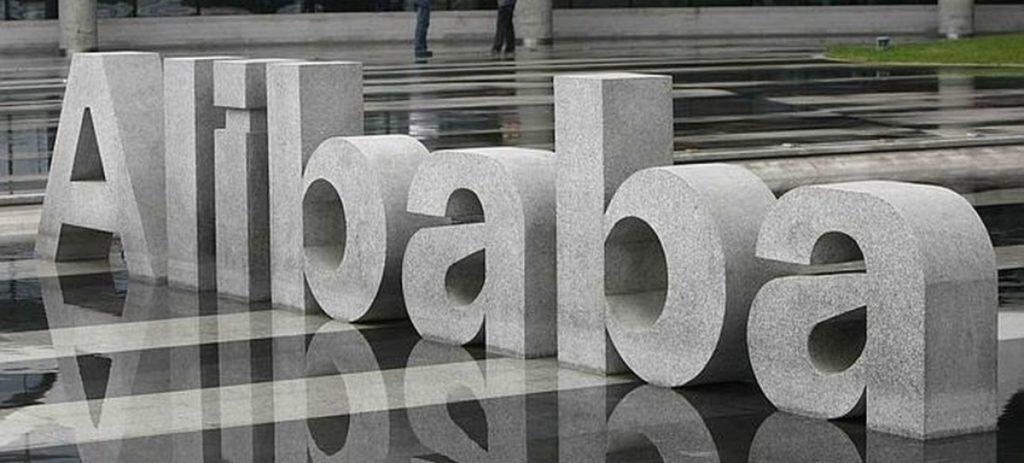 Alibaba duplica inversión en Grupo Lazada