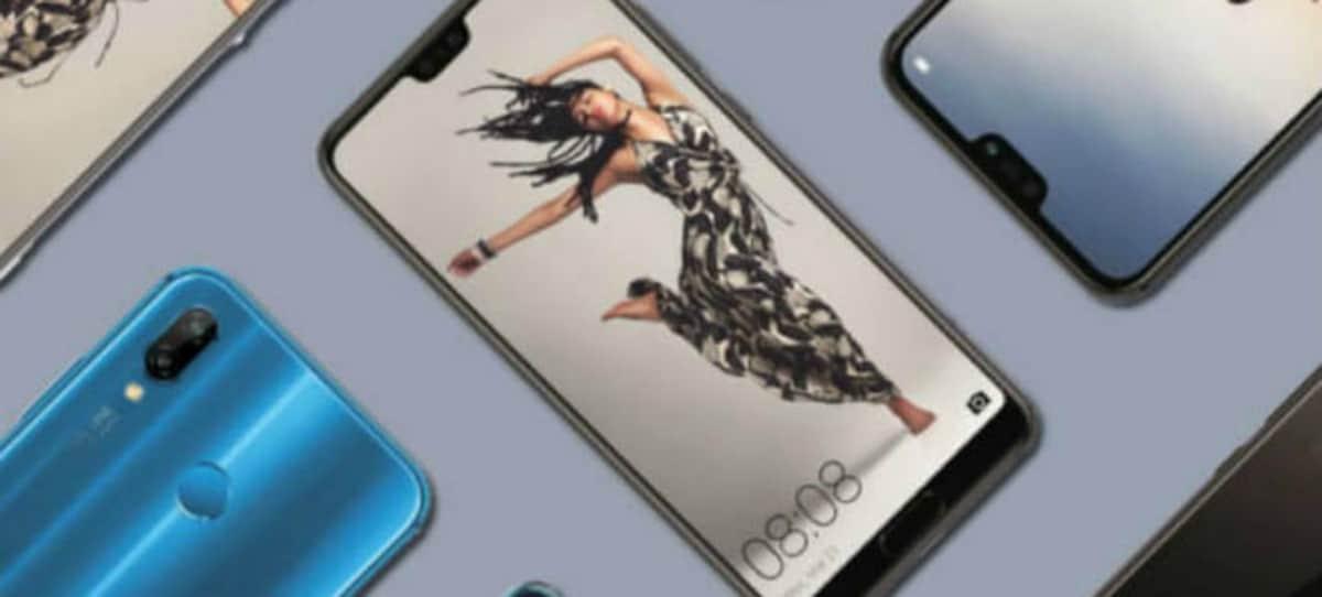 Que tu operadora móvil no te cobre de más: Nuevos límites en tarifas de llamadas y SMS en la UE a partir del miércoles