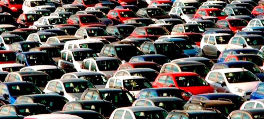 El 40% de conductores elegiría al mismo fabricante si comprase otro coche