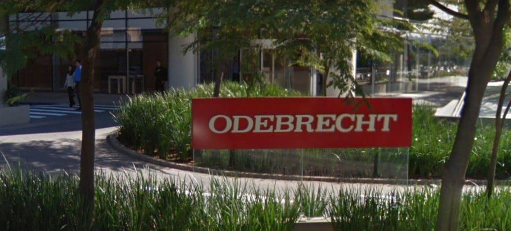 Un arquitecto de Madrid, vinculado a Odebrecht, el mayor caso de corrupción de América