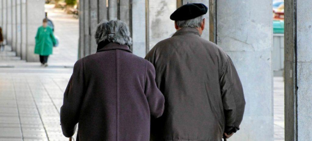 Así se calcularán las pensiones a partir de 2019
