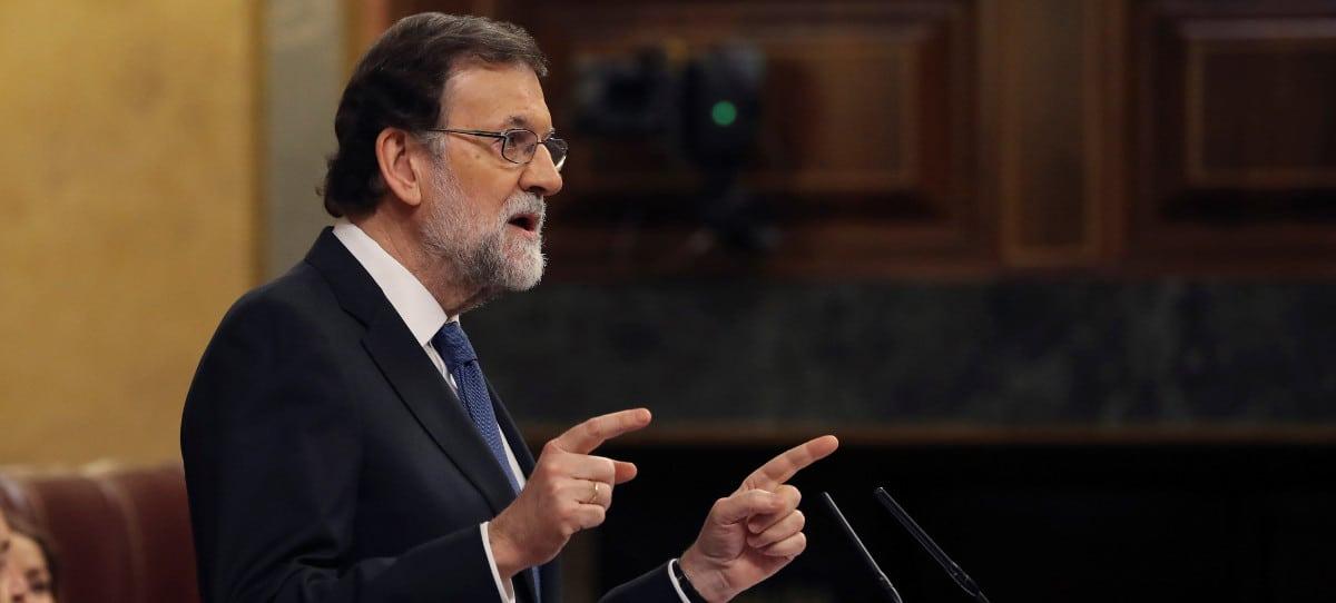 La deuda del Estado supera por primera vez el billón de euros