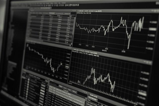 Qué es el trading en Bolsa