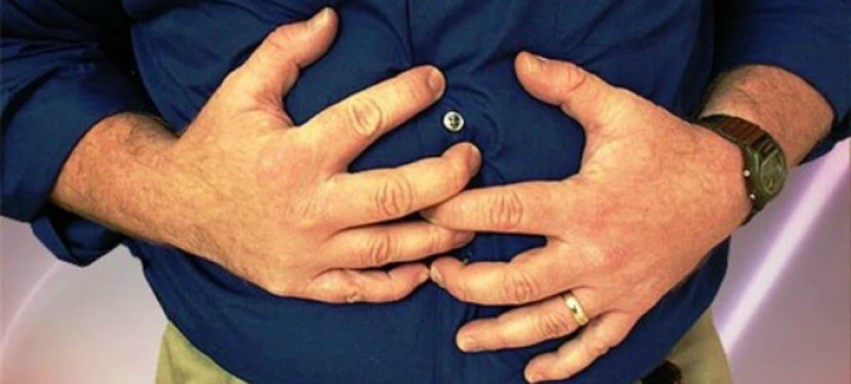 El autotransplante de Linfocitos destruye la metástasis