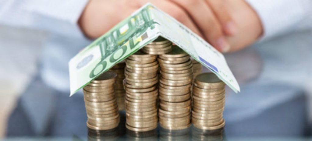 El ahorro en efectivo de las familias, en mínimos desde 2010