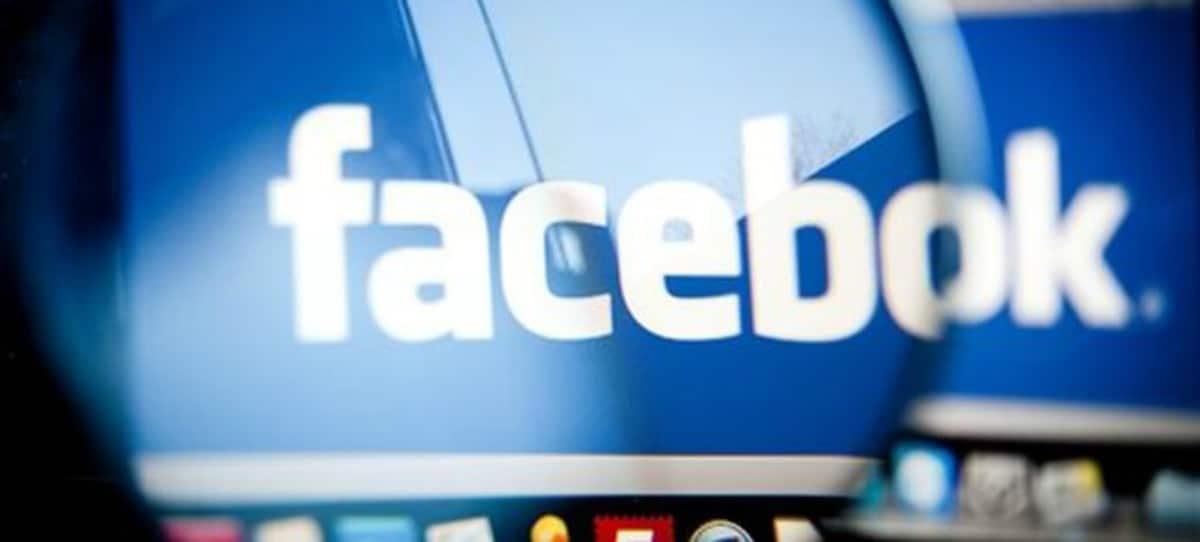 L'Oréal y Facebook ofrecerán pruebas virtuales de maquillaje en la red social