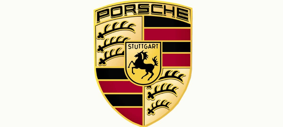"""""""Lo de Porsche ha sido un varapalo, y no creo que haya termiando todavía"""""""