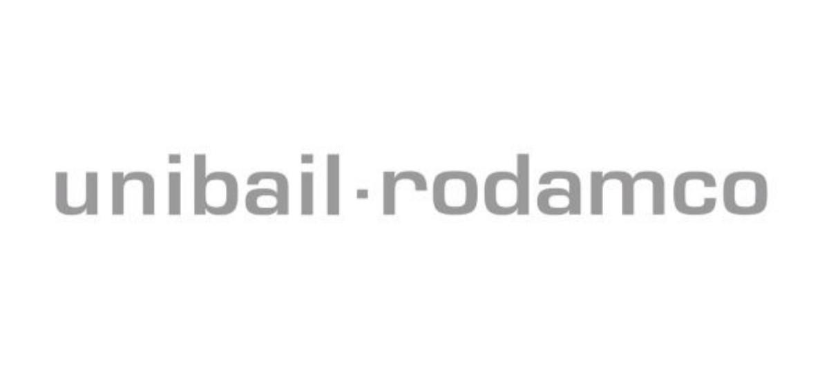 """""""Unibail Rodamco es defensiva, no sería positivo en el escenario actual"""""""
