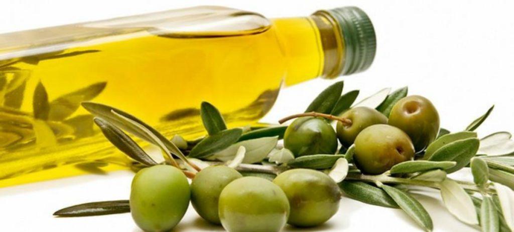 Inquietud en el sector del aceite de oliva por el desplome de precios