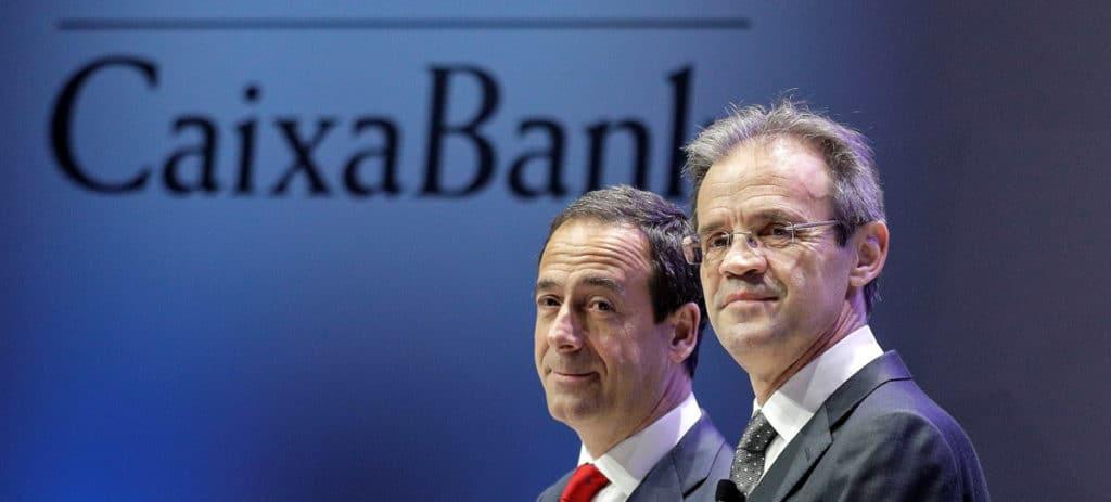 CaixaBank completa con éxito la primera transferencia instantánea de efectivo a través de la nueva plataforma TIPS del BCE