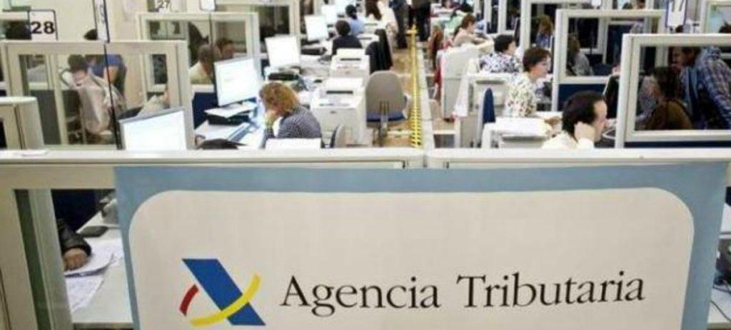 El castigo fiscal en el IRPF 2018 si se impone un salario mínimo de 1.000 euros